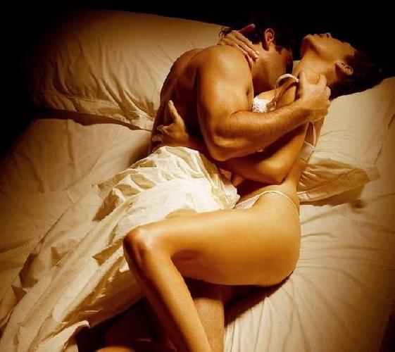 https://www.ragusanews.com//immagini_articoli/16-03-2014/sexy-gate-chieste-condanne-per-i-fratelli-arrabito-500.jpg