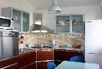 http://www.ragusanews.com//immagini_articoli/16-03-2015/affitto-appartamento-a-donnalucata-100.jpg