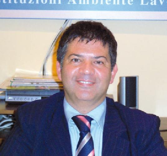 https://www.ragusanews.com//immagini_articoli/16-03-2015/credito-al-via-il-maxi-confidi-siciliano-500.jpg