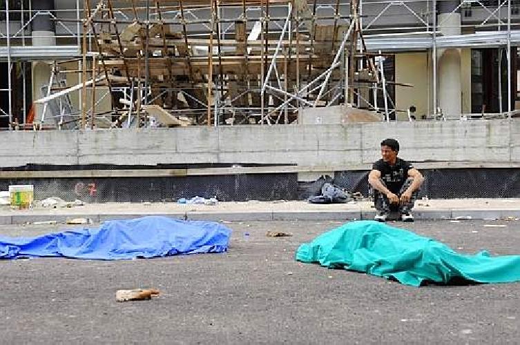 http://www.ragusanews.com//immagini_articoli/16-03-2015/ragusa-tanti-incidenti-sul-lavoro-perche-occupazione-alta-500.jpg