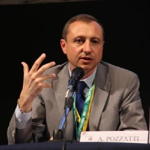 https://www.ragusanews.com//immagini_articoli/16-03-2016/andrea-pozzatti-insegna-a-parlare-in-pubblico-500.jpg