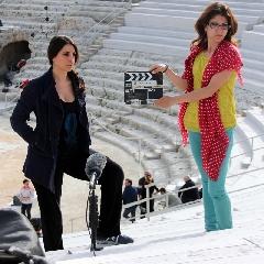http://www.ragusanews.com//immagini_articoli/16-03-2016/cose-di-donne-donne-siciliane-240.jpg