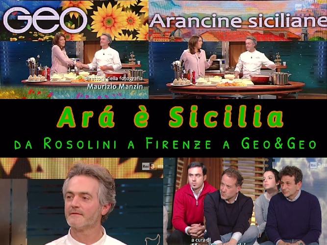 https://www.ragusanews.com//immagini_articoli/16-03-2016/pannocchietti-da-rosolini-a-firenze-passando-per-modica-500.jpg
