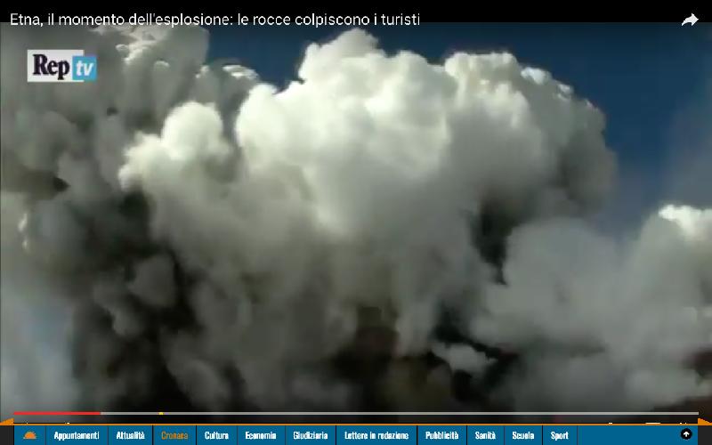 http://www.ragusanews.com//immagini_articoli/16-03-2017/etna-dieci-feriti-video-esplosione-500.png