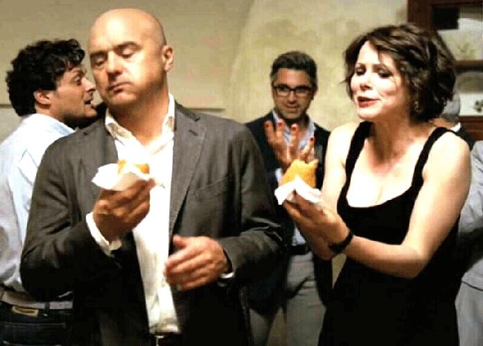 http://www.ragusanews.com//immagini_articoli/16-03-2017/montalbano-ambasciatore-cucina-siciliana-mondo-500.jpg