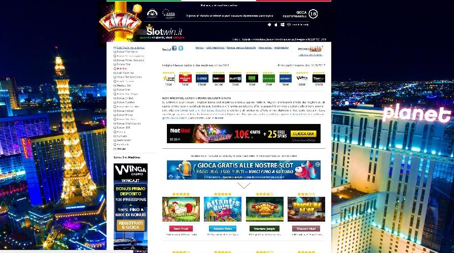https://www.ragusanews.com//immagini_articoli/16-03-2017/slot-machines-500.jpg