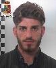 http://www.ragusanews.com//immagini_articoli/16-03-2017/tentano-rapinare-corriere-arresti-100.jpg