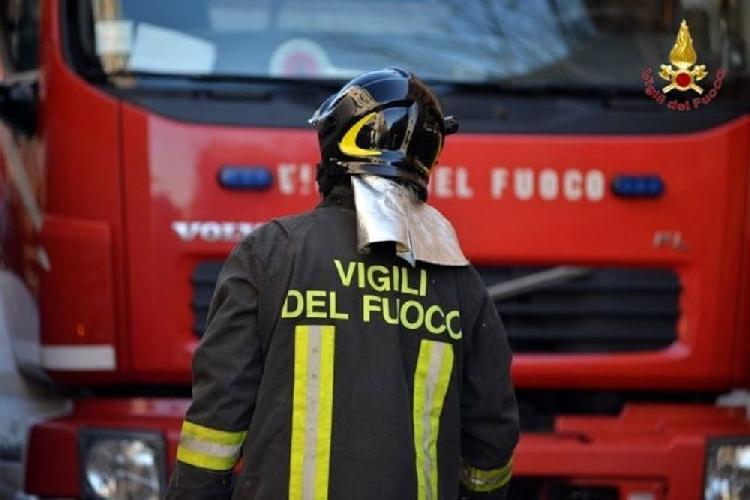 http://www.ragusanews.com//immagini_articoli/16-03-2017/vigili-fuoco-discontinui-costituita-sezione-500.jpg