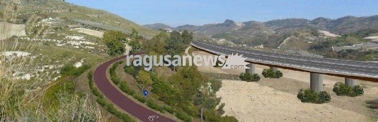 https://www.ragusanews.com//immagini_articoli/16-03-2019/autostrada-ragusa-catania-sindaci-rinvio-inaccettabile-240.jpg