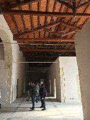 https://www.ragusanews.com//immagini_articoli/16-03-2019/convento-carmine-motore-cultura-240.jpg