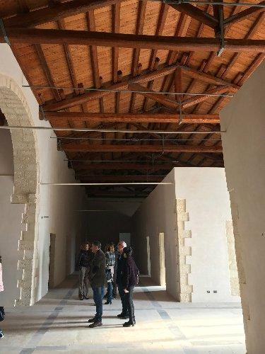 https://www.ragusanews.com//immagini_articoli/16-03-2019/convento-carmine-motore-cultura-500.jpg