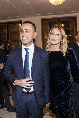 https://www.ragusanews.com//immagini_articoli/16-03-2019/maio-lasciato-siciliana-sarda-500.jpg
