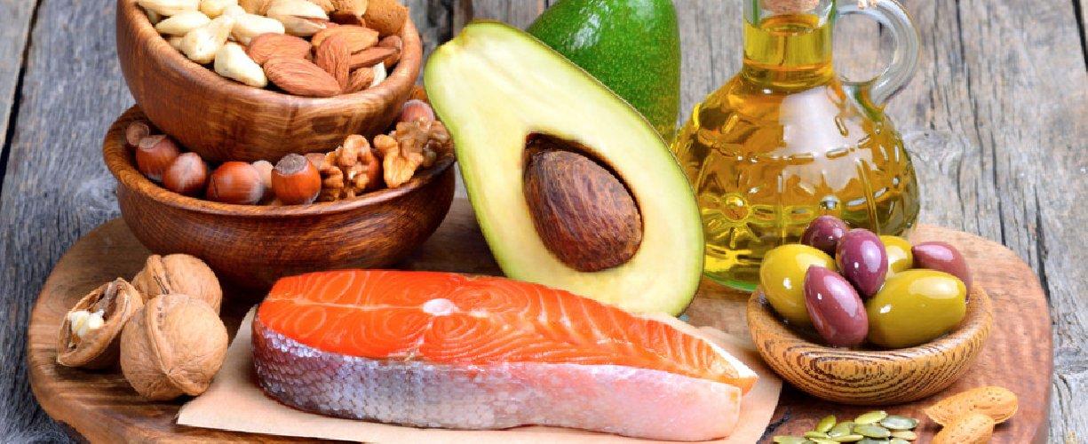 https://www.ragusanews.com//immagini_articoli/16-03-2020/la-dieta-pegan-365-funziona-e-quanto-dimagrisci-500.jpg