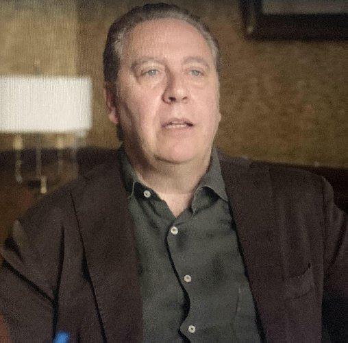 Il commissario Montalbano: LA RETE DI PROTEZIONE, la trama