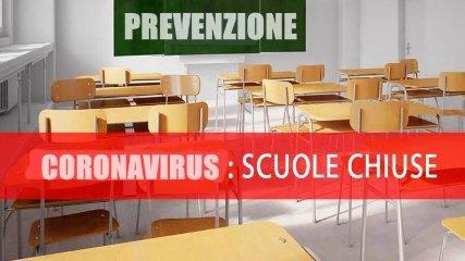 Coronavirus, il test da 25 euro che scopre positività in 15 minuti