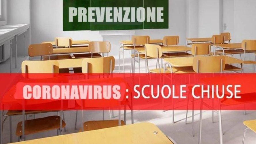 https://www.ragusanews.com//immagini_articoli/16-03-2020/scuole-chiuse-ben-oltre-il-3-aprile-500.jpg