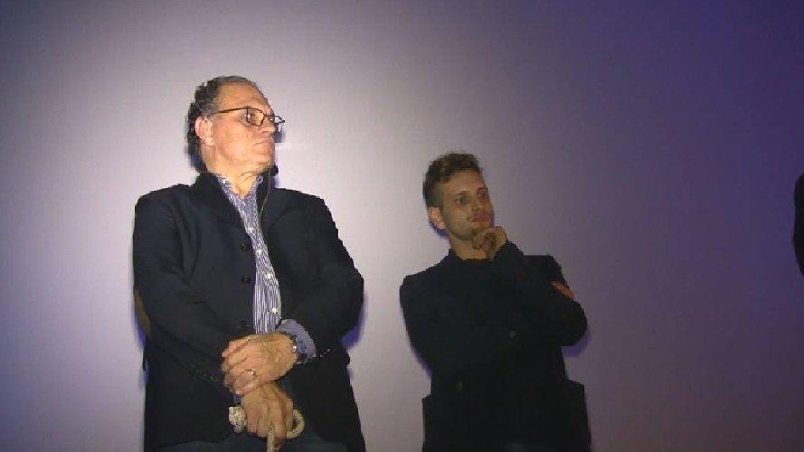 https://www.ragusanews.com//immagini_articoli/16-03-2021/il-vittoria-peace-film-fest-si-terra-online-500.jpg