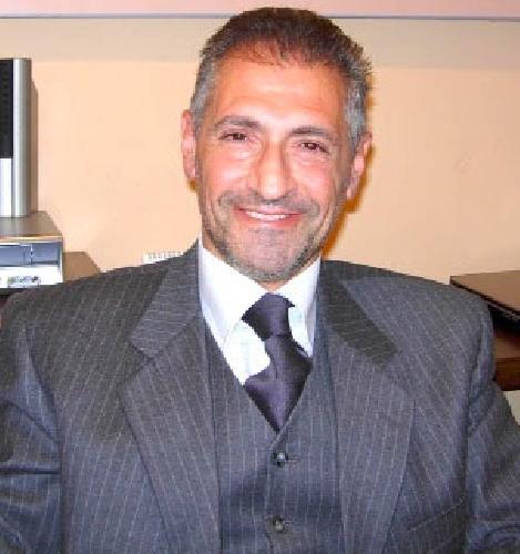 https://www.ragusanews.com//immagini_articoli/16-04-2013/processo-modica-bene-cassazione-annulla-sentenza-di-primo-grado-500.jpg