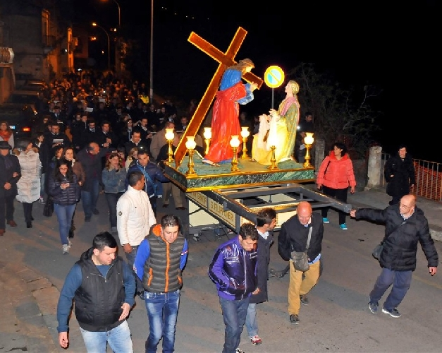 http://www.ragusanews.com//immagini_articoli/16-04-2014/a-ragusa-la-settimana-santa-e-la-veronica-500.jpg