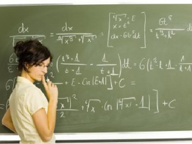 http://www.ragusanews.com//immagini_articoli/16-04-2014/abilitazione-docenti-on-minardo-ce-qualcosa-che-non-va-500.jpg