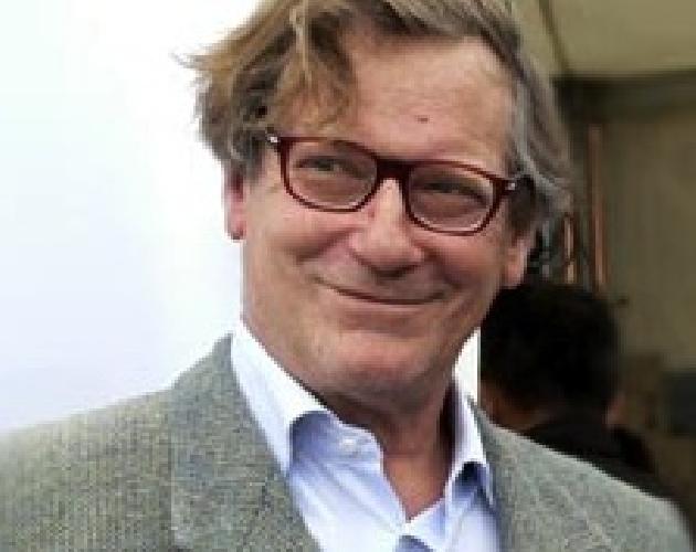https://www.ragusanews.com//immagini_articoli/16-04-2014/andrea-franchetti-il-nuovo-sciclitano-padre-del-vino-delletna-500.jpg