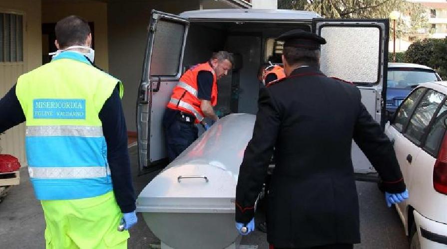 http://www.ragusanews.com//immagini_articoli/16-04-2014/anziano-trovato-morto-in-casa-500.jpg