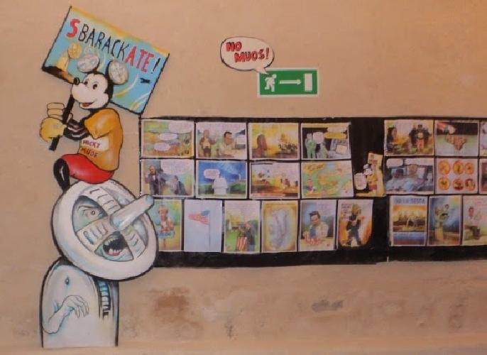https://www.ragusanews.com//immagini_articoli/16-04-2015/al-castello-di-donnafugata-torna-arcadia-comicsgames-500.jpg