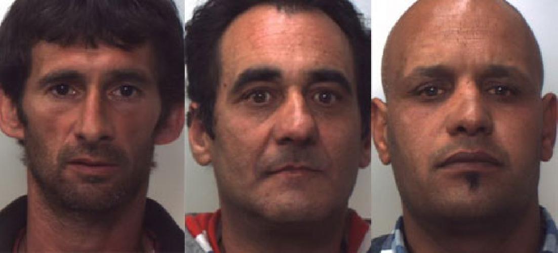https://www.ragusanews.com//immagini_articoli/16-04-2015/tre-arresti-per-droga-500.jpg