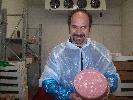 http://www.ragusanews.com//immagini_articoli/16-04-2016/l-uomo-che-invento-il-salame-100.jpg