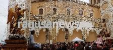 https://www.ragusanews.com//immagini_articoli/16-04-2017/paci-comiso-festeggia-antichissima-pasqua-video-100.jpg