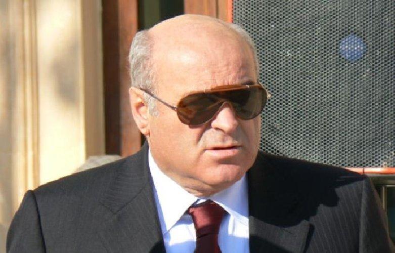 https://www.ragusanews.com//immagini_articoli/16-04-2018/arrestato-deputato-regionale-pippo-gennuso-500.jpg