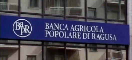 https://www.ragusanews.com//immagini_articoli/16-04-2018/banca-base-subentra-bapr-spunta-fondo-inglese-240.jpg
