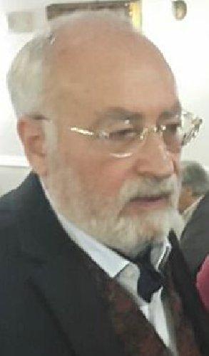 https://www.ragusanews.com//immagini_articoli/16-04-2018/santa-croce-nasce-loco-kamerinense-500.jpg