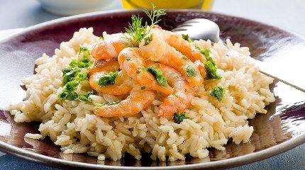 https://www.ragusanews.com//immagini_articoli/16-04-2019/dieta-riso-perdi-4-chili-prima-di-pasqua-240.jpg