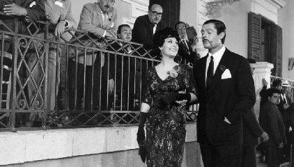 https://www.ragusanews.com//immagini_articoli/16-04-2019/rivive-a-ispica-divorzio-all-italiana-240.jpg