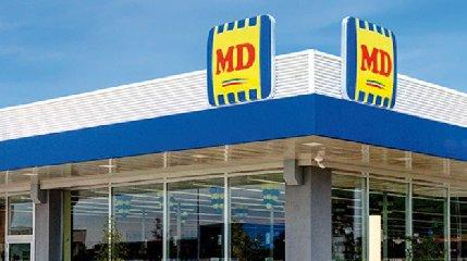 https://www.ragusanews.com//immagini_articoli/16-04-2019/supermercati-md-si-aggiudica-all-asta-21-negozi-gruppo-abate-240.jpg