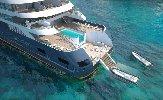 https://www.ragusanews.com//immagini_articoli/16-04-2019/yacht-atteso-a-siracusa-le-bougainville-francese-ponant-foto-100.jpg