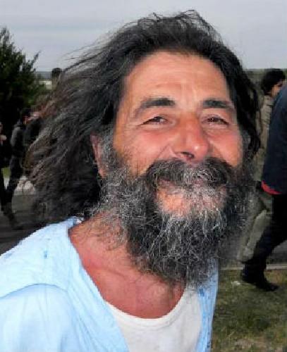 https://www.ragusanews.com//immagini_articoli/16-04-2020/libero-il-pacifista-turi-vaccaro-500.jpg