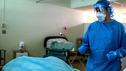 https://www.ragusanews.com//immagini_articoli/16-04-2021/covid-21-morti-il-16-aprile-in-sicilia-280.jpg