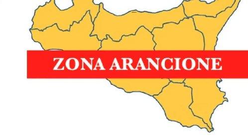 https://www.ragusanews.com//immagini_articoli/16-04-2021/covid-la-sicilia-resta-arancione-almeno-fino-al-25-aprile-280.jpg