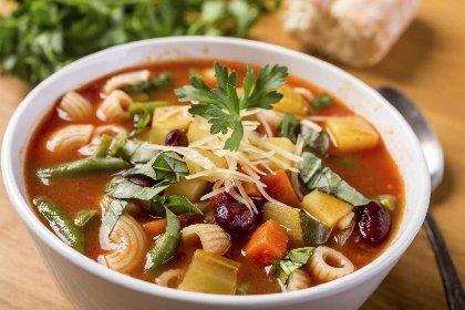 https://www.ragusanews.com//immagini_articoli/16-04-2021/dieta-del-minestrone-il-menu-per-perdere-fino-a-5-kg-in-7-giorni-280.jpg