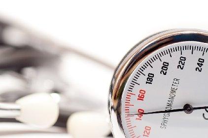 https://www.ragusanews.com//immagini_articoli/16-04-2021/dieta-per-l-ipertensione-come-combatterla-a-tavola-280.jpg
