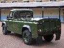 https://www.ragusanews.com//immagini_articoli/16-04-2021/principe-filippo-il-carro-funebre-e-un-land-rover-disegnato-da-lui-100.jpg