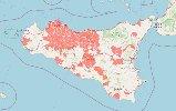 https://www.ragusanews.com//immagini_articoli/16-04-2021/sicilia-sull-orlo-del-rosso-a-prescindere-dalla-nuova-mappa-dei-colori-100.jpg