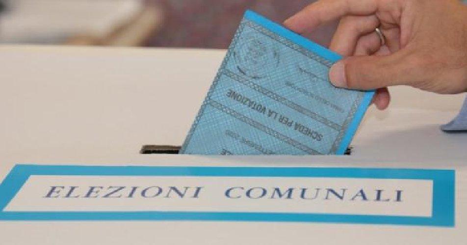 https://www.ragusanews.com//immagini_articoli/16-04-2021/vittoria-le-elezioni-slittano-ancora-si-vota-in-autunno-500.jpg