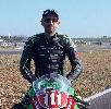 https://www.ragusanews.com//immagini_articoli/16-05-2016/campionato-regionale-moto-velocita-la-vittoria-di-carmelo-rizza-100.jpg