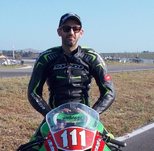 https://www.ragusanews.com//immagini_articoli/16-05-2016/campionato-regionale-moto-velocita-la-vittoria-di-carmelo-rizza-500.jpg