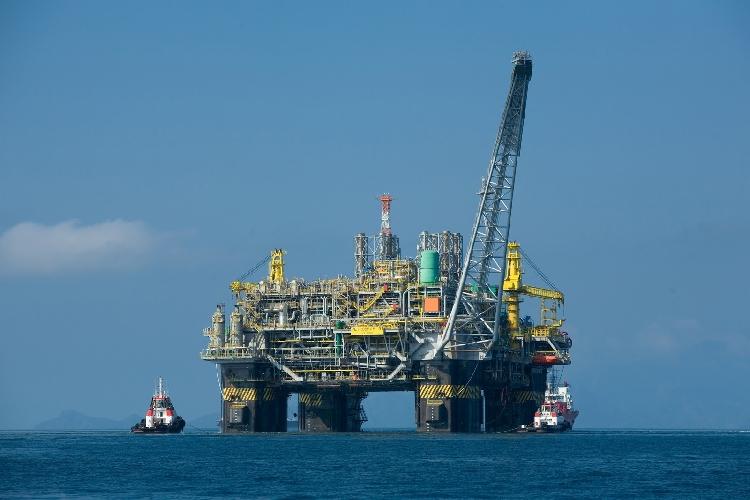 http://www.ragusanews.com//immagini_articoli/16-05-2017/ricerca-petrolio-esplosioni-sotterranee-500.jpg