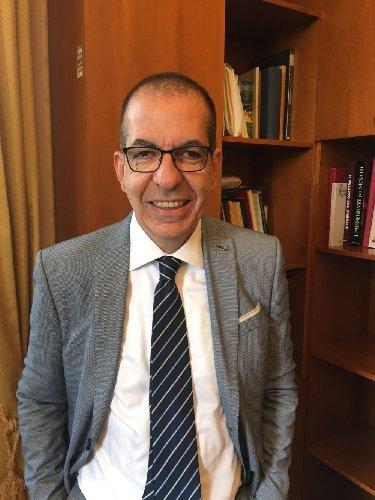 https://www.ragusanews.com//immagini_articoli/16-05-2019/vittoria-dionisi-scrive-una-lettera-e-spiega-le-dimissioni-500.jpg