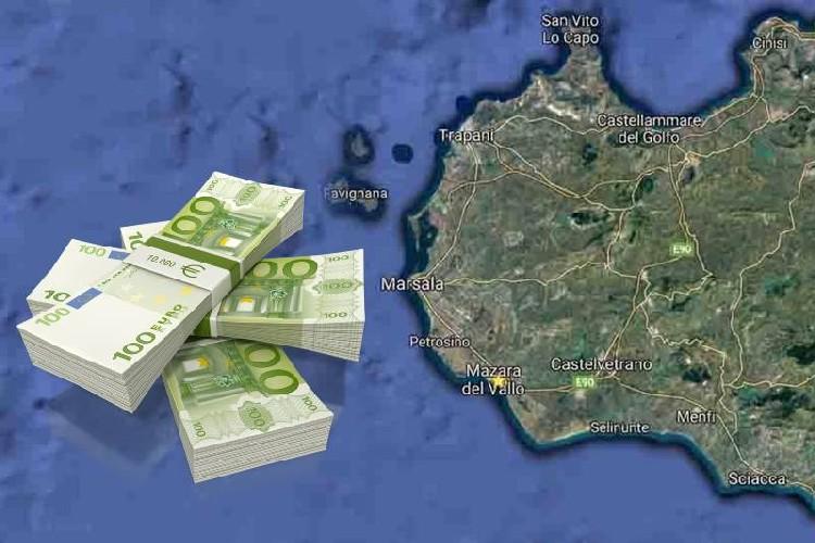 https://www.ragusanews.com//immagini_articoli/16-05-2020/agenda-urbana-dalla-regione-37-milioni-per-ragusa-e-modica-500.jpg